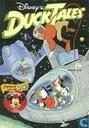 Comic Books - DuckTales (tijdschrift) - DuckTales 16