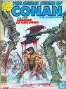 Strips - Conan - The Savage Sword of Conan the Barbarian 39