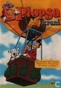 Bandes dessinées - Big en Betsy - Plopsa Krant 60