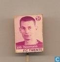 FC Twente - Hoomans emploi