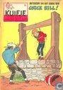 Bandes dessinées - Kuifje (magazine) - Kuifje 13