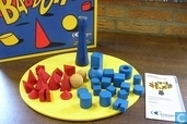 Spellen - Bamboleo - Bamboleo  -  Een duizelingwekkend spel