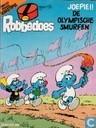 Comic Books - Felix [Tillieux] - Robbedoes 2199