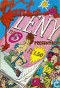 Comics - Tante Leny presenteert! (Illustrierte) - Tante Leny Presenteert! 5