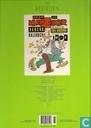 Comics - Hein Jammerhauf - Joop Klepzeiker 11