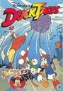 Comics - DuckTales (Illustrierte) - DuckTales  17