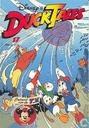 Comic Books - DuckTales (tijdschrift) - DuckTales  17