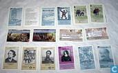 Board games - 1848 - 1848