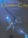 Bandes dessinées - Golden City - Poolnacht