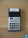 Calculators - Casio - Casio fx-105