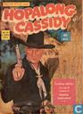 Comic Books - Archie - 1952 nummer 15