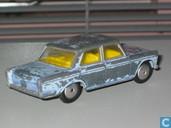 Modelauto's  - Corgi - Fiat 1800