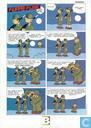 Strips - SjoSji Extra (tijdschrift) - Nummer 2