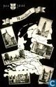 Cartes postales - Amersfoort - 700 jaar - Amersfoort