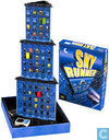 Board games - Sky Runner - Sky Runner