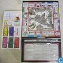 Board games - Maaslands Familie Spel - Maaslands Familie Spel