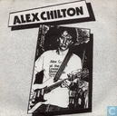 Platen en CD's - Chilton, Alex - Hey! little child