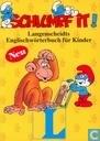 Schlumpf it!