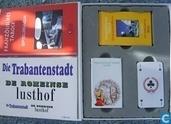 Spellen - Tarot - Tarot - De Romeinse Lusthof