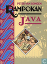 Strips - Rampokan - Java
