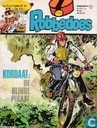 Comic Books - Robbedoes (magazine) - Robbedoes 2324
