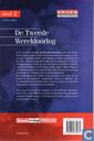 Boeken - Oorlog - De tweede wereldoorlog 1943-1945