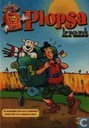 Comic Books - Big en Betsy - Plopsa Krant 62