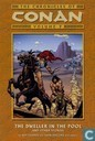 Comic Books - Conan - The Chronicles of Conan 7