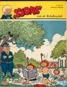 Bandes dessinées - Homme d'acier, L' - 1961 nummer  17