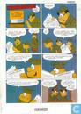 Comic Books - Ark van Zoo, De - Nummer 14