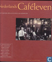 Nederlands Caféleven