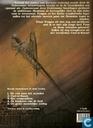 Strips - Tyndall - De grote noordelijke oorlog