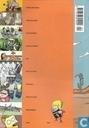 Comics - Ink. (Illustrierte) - Ink 5