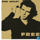 Vinyl records and CDs - Astley, Rick - Free
