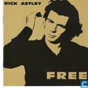 Platen en CD's - Astley, Rick - Free