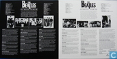 Disques vinyl et CD - Beatles, The - Past Masters Volumes One & Two