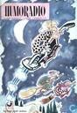 Strips - Humoradio (tijdschrift) - Nummer  430