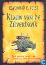 Boeken - Conclaaf der Schaduwen, Het - Klauw van de Zilverhavik