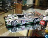 Model cars - Minichamps - Audi R8