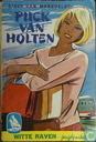 Boeken - Haan, Setske de - Puck van Holten