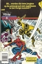 Comic Books - Spider-Man - 30 jaar Spiderman JUBILEUMUITGAVE