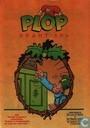 Comics - Plop krant (Illustrierte) - Nummer  106