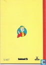 Comic Books - Pinkie Pienter - Het smokkel-eiland