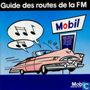 Divers - Mobil - Guide des routes de la FM