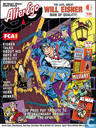 Bandes dessinées - Alter Ego (magazine) (USA) - Alter Ego 48