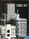 Comic Books - Comic Art (tijdschrift) (Engels) - Comic Art 6