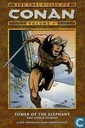 Bandes dessinées - Conan - The Chronicles of Conan 1