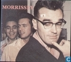 Vinyl records and CDs - Morrissey - We hate it When Our Friends Become Succesful
