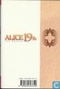 Comic Books - Alice 19th - Alice 19th 1