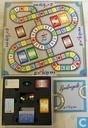 Jeux de société - GrafiQuiz - GrafiQuiz